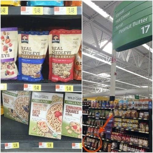 granola-souffle-in-store