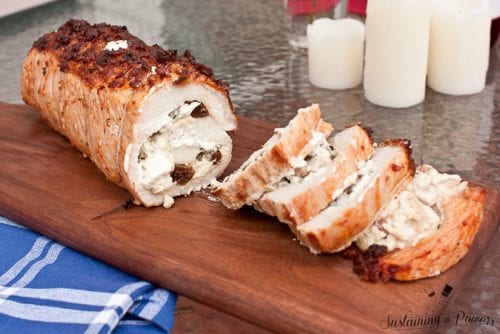 Bacon-Marinated-Pork-Loin-Stuffed-with-Fig-Sage-and-Goat-Cheese-Sustaining-the-Powers-26-700x467