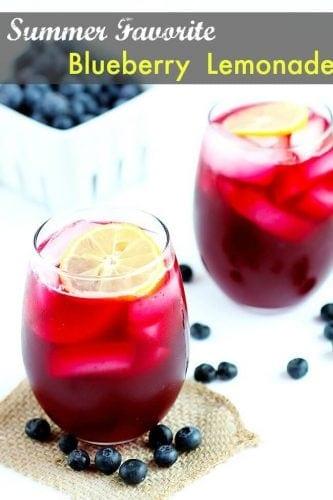 Blueberry-Lemonade-5