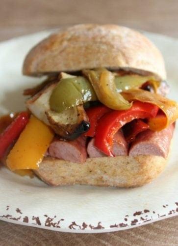 Italian-Hot-Dog-NJ-Favorite