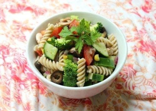 Summer-Veggie-Pasta-Salad-6-1024x643