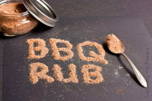 Texas-BBQ-Rub-10