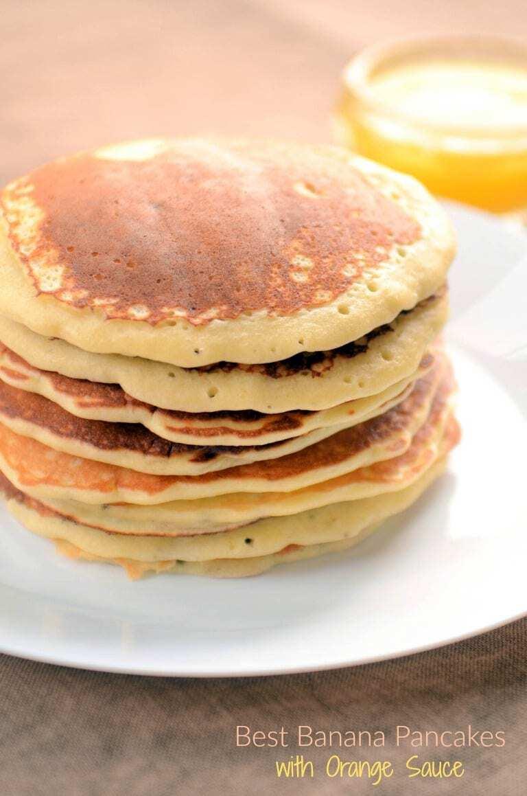 how to make banana pancakes | how to make banana pancakes for breakfast | easy banana pancakes recipe | homemade banana pancakes