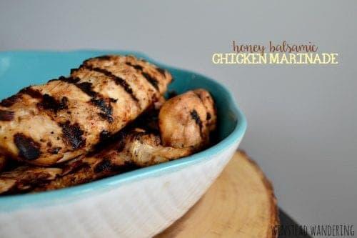 chicken-marinade2