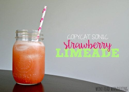 strawberry-limeade2
