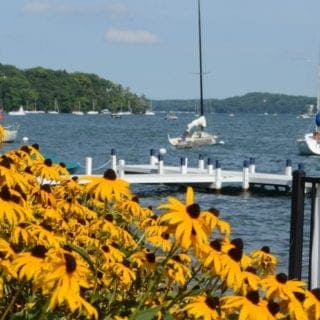 A Perfect Family Getaway To Lake Geneva, WI
