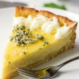 mojito-cake-3