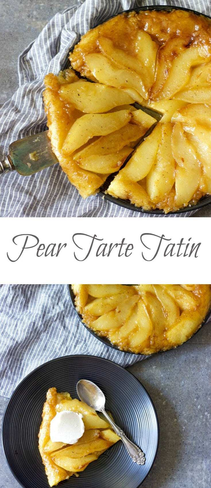 pear-tarte-tatin_px