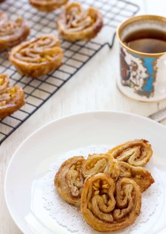 french-palmiers-680px