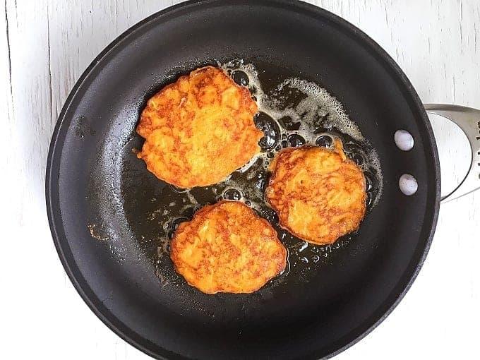 mini-pancakes-4