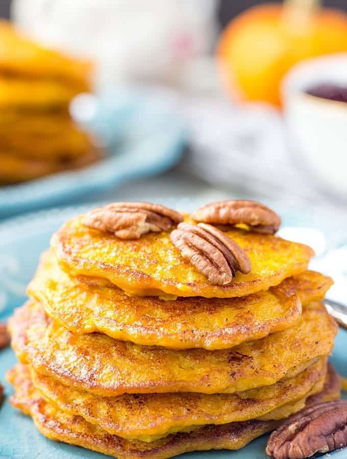 mini-pancakes-with-pumpkin-and-apple_2
