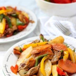 one-pot-pork-vegetable-stew_680px