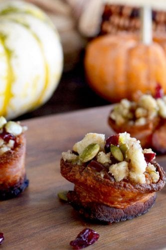 leftover-stuffing-in-bacon-cups-2_opt