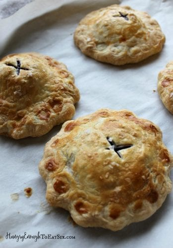 thanksgiving-leftovers-hand-pies-7