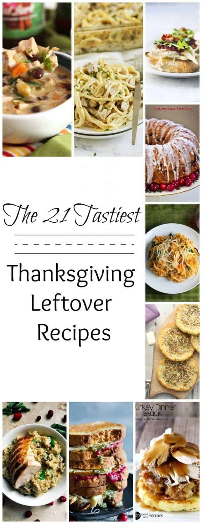 the-21-tastiest-thanksgiving-leftover-recipes