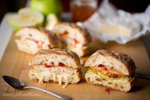 turkey-apple-cheese-hot-pepper-jelly-panini-1-800x534