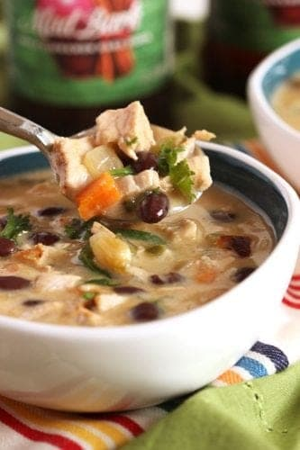 turkey-tortilla-soup-6
