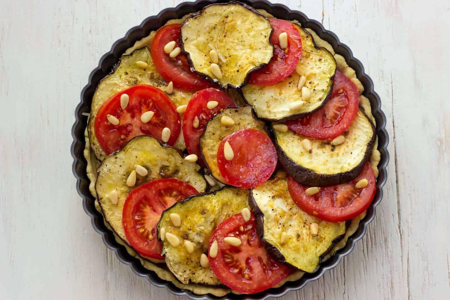 eggplant-tart-process_6