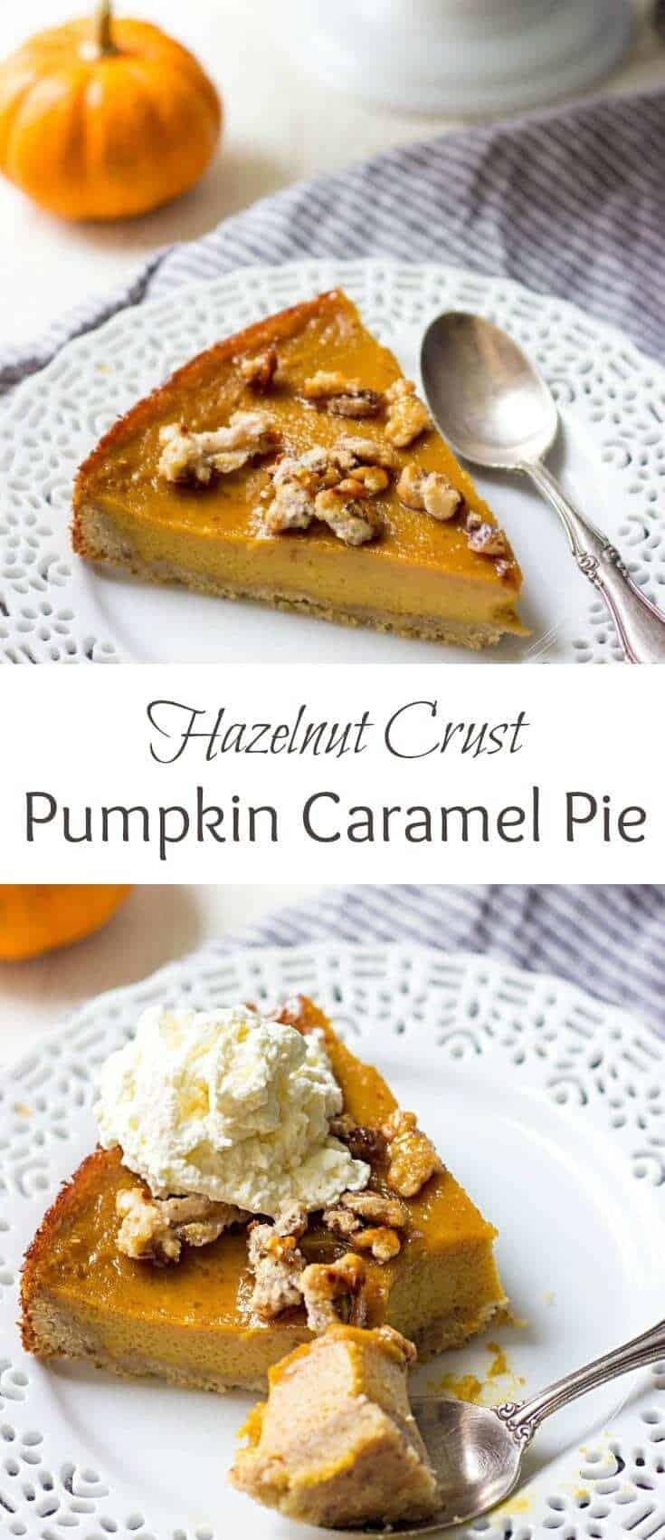 hazelnut-crust-pumpkin-caramel-pie