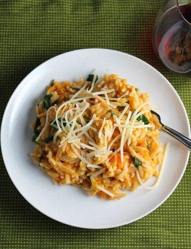 orzo-leftover-turkey-and-sweet-potatoes-vt