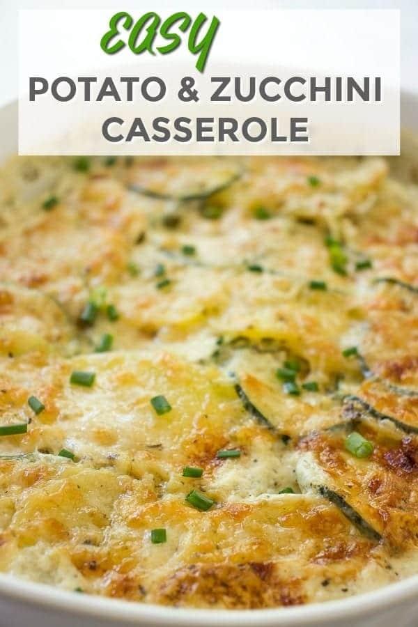easy-potato-zucchini-gratin