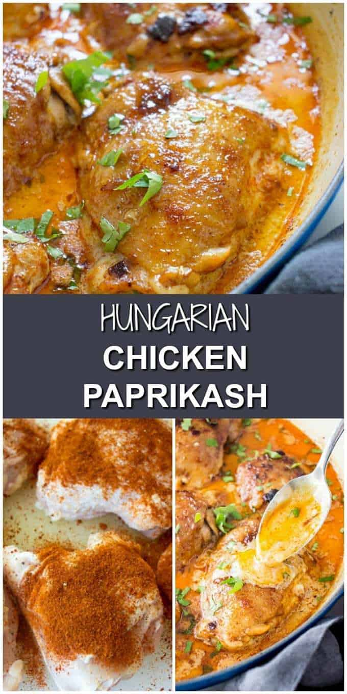 traditional-chicken-paprikash