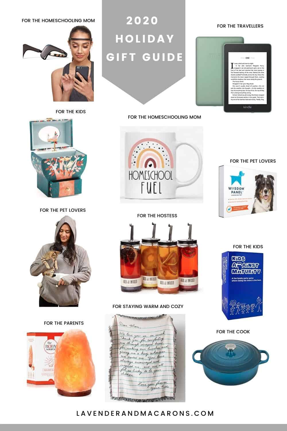2020-holiday-gift-guide