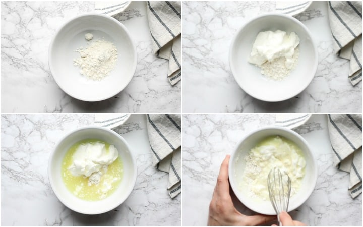 how to make dill pickle soup rough